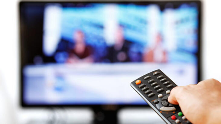 IPTV Nedir?