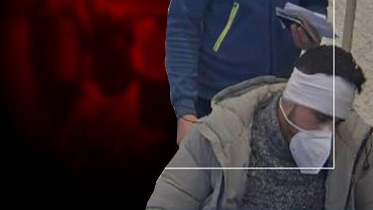 İstanbul Havalimanı'nda akılalmaz kaçakçılık operasyonu! Maske inince gerçek ortaya çıktı