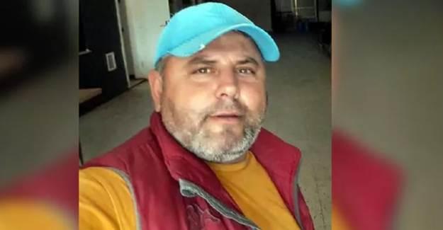 İzmir'de Koronavirüse Yakalanan Adam İntihar Etti