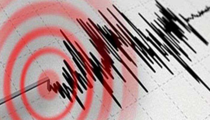 İzmir son depremler!İzmir artçı depremlerlistesi!İzmir son deprem ne zamanoldu?