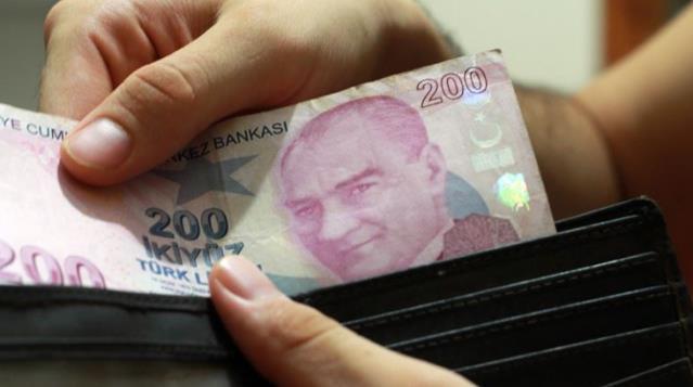 Kayseri Büyükşehir Belediyesi'nde en düşük maaş 3 bin 506 TL oldu