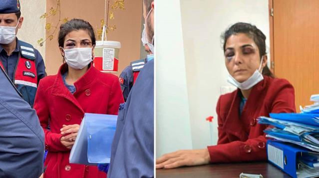 Kendisine işkence yapan eşini öldüren Melek İpek'in tutukluluğuna itiraz edildi