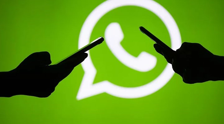 Kişisel Verileri Koruma Kurulu, WhatsApp'ın 'zorunlu güncelleme' kararını ele alacak