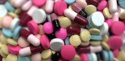 Koronavirüs nedeniyle C ve D vitamini kullanımı arttı! Eczacılar TBMM Sağlık Komisyonu'na başvurdu
