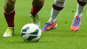 Lazio Bayern Münih Karşısında Dayanamadı