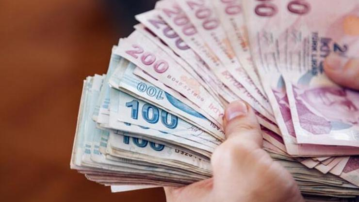 Maaşın 24 katı para ödülü verilecek! Binlerce kişiyi ilgilendiriyor…