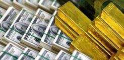 Merkez Bankası'nın rezervleri bir haftada 1,5 milyar dolar arttı! İşte kasadaki miktar