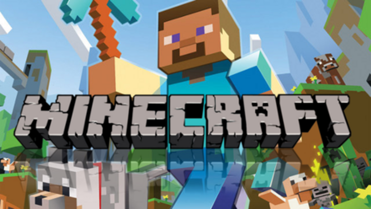 Minecraft Premium Kurulumu