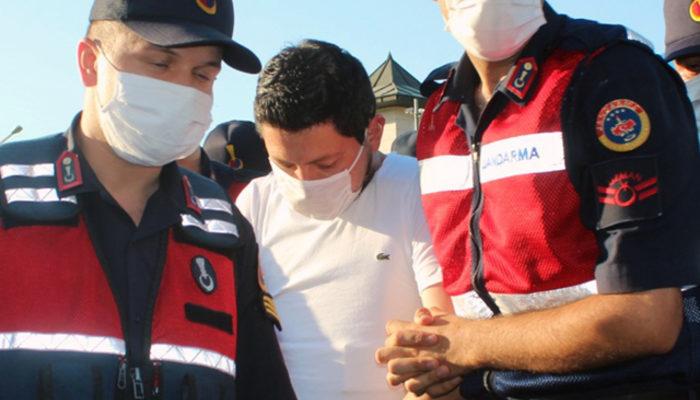 Pınar Gültekin'in katil zanlısı Cemal Metin Avcı'dan iğrenç savunma