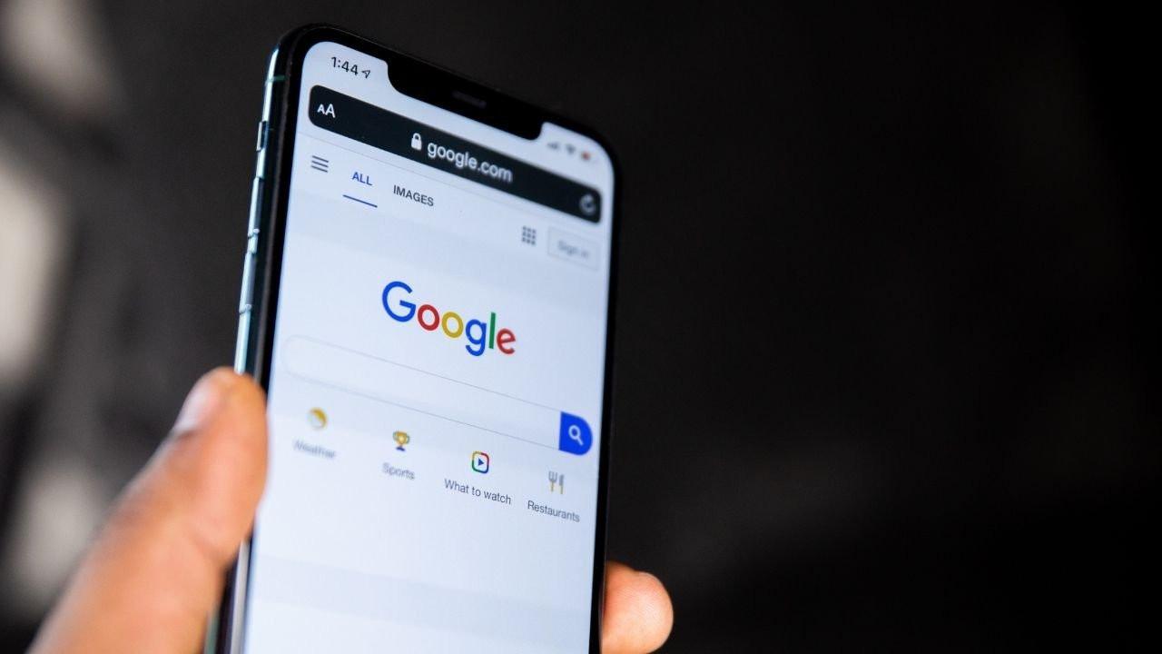 Rekabet Kurulu, Google'a 296 milyon TL idari para cezası verdi