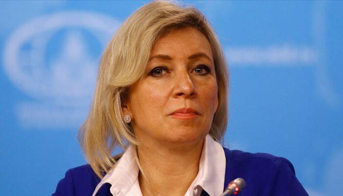 Rusya'dan Türkiye ve Dağlık Karabağ açıklaması!