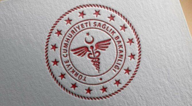 Sağlık Bakanlığı uyardı: Aşı ile ilgili gelebilecek çağrı ve mesajlara itibar etmeyiniz