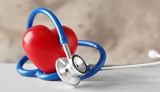 Sağlık Hakkında Her Detay İçin, Sagliciniz.net!