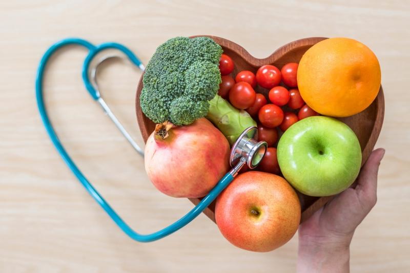Sağlıklı Beslenme Tavsiyeleri Adresi İgrus.Com