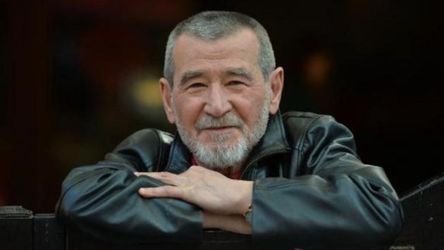 Şair Ahmet Telli beraat etti: Zaten uyduruk bir davaydı