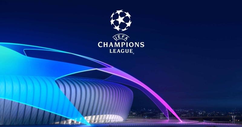 Şampiyonlar Ligi İlk Maçı Nasıl Sonuçlandı?