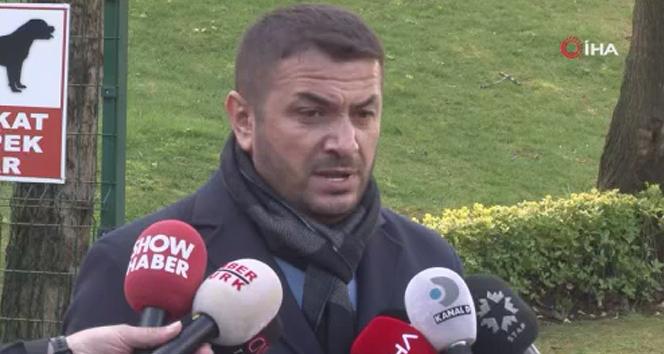 Sedat Peker'in avukatından açıklama!