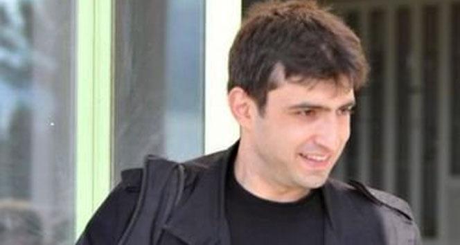 Selçuk Bayraktar, son günlerde çıkan ambargo haberleri üzene açıklama yaptı