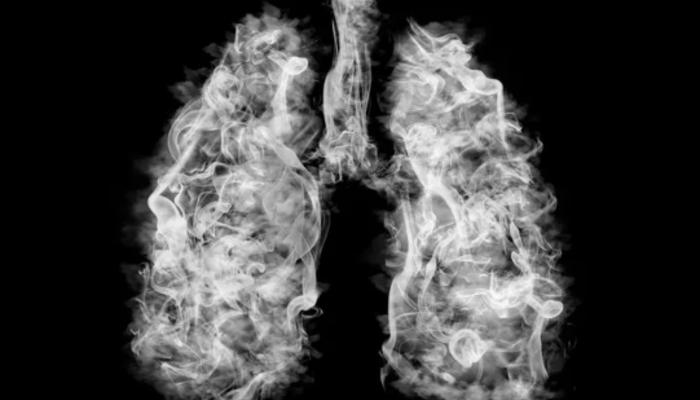 Sigarayı bıraktıktan sonra vücutta neler değişiyor? Sigarayı bıraktığınızda farkı hissedeceksiniz!