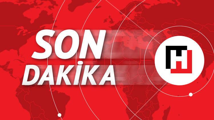 Son dakika: CHP'li Erdoğdu hakkında suç duyurusu
