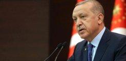 Son Dakika! Erdoğan'dan ABD'nin yaptırım kararına tepki: Bu nasıl bir ittifak?