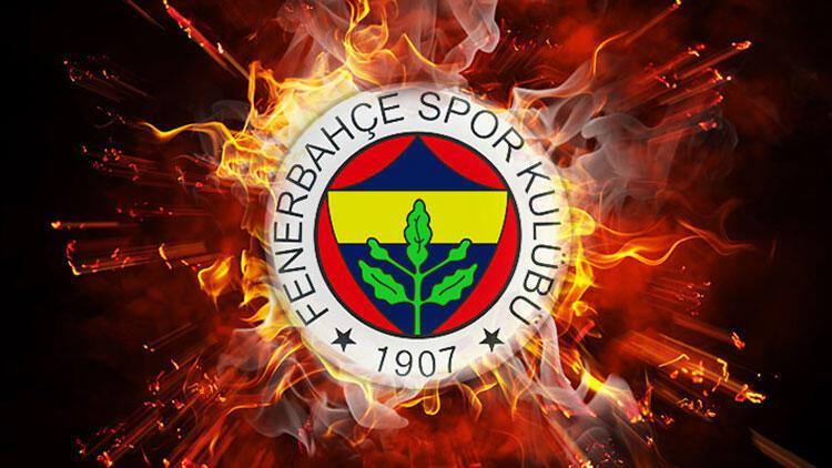 Son dakika - Fenerbahçe İSKİ'ye dava açtı