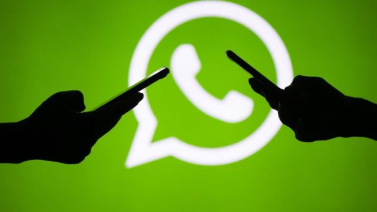 Son Dakika! Gizlilik sözleşmesiyle tepki çeken WhatsApp geri adım atmıyor: Güncelleme gizliliğinizi etkilemez
