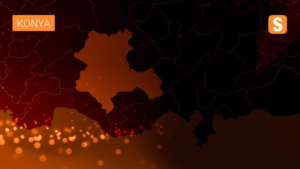 Son dakika haber... Konya'da kimya öğretmeni kaldığı otelin odasında ölü bulundu