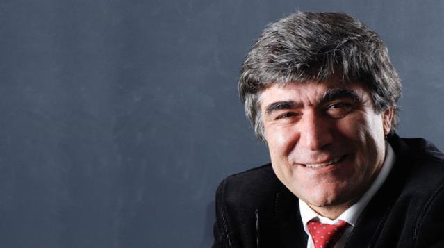 Son Dakika! Hrant Dink cinayeti davasında, 2 jandarma istihbarat görevlisinin tutuklanmasına karar verildi