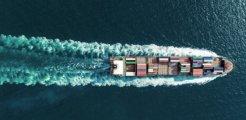 Son Dakika: Libya'da Hafter güçlerinin alıkoyduğu Türk gemisi serbest bırakıldı