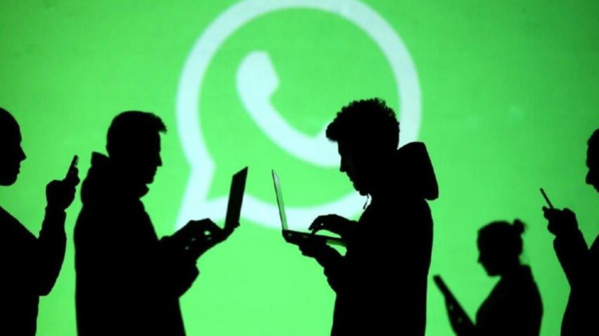 Son dakika: Türkiye'den WhatsApp'a karşı bir hamle daha! KVKK, inceleme başlattı