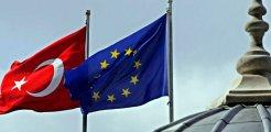 Taslak metnin güncellenmiş hali ortaya çıktı: AB, Türkiye'ye yaptırımları mart ayına öteleyecek