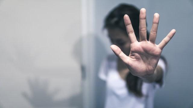 Tehdit Suçu nedir, Küfür ve Tehdidin Cezası nedir?