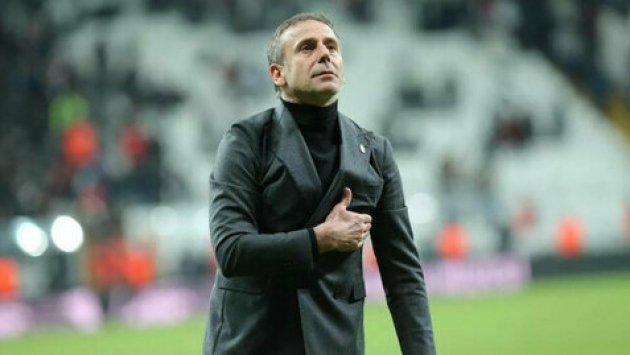 Trabzonspor, Abdullah Avcı'yı bekli...