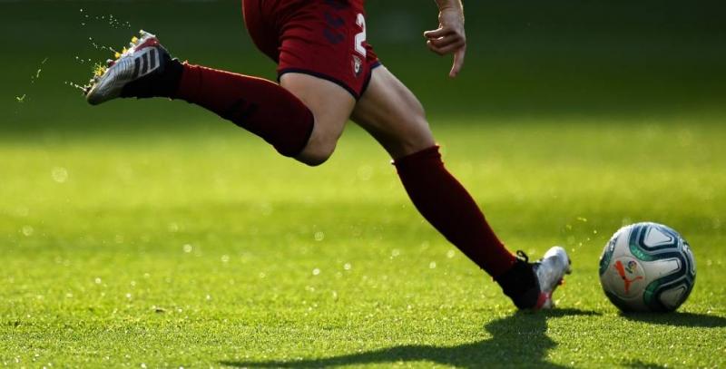 Trabzonspor, Avrupa'ya Oyuncu Gönderebilen Bir Kulüp