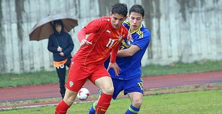 Trabzonspor Ve Beşiktaş Transferde Karşı Karşıya Geldil...