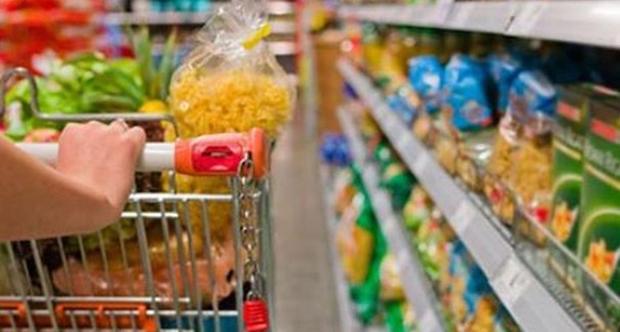 Tüketici güven endeksi 0.5 arttı