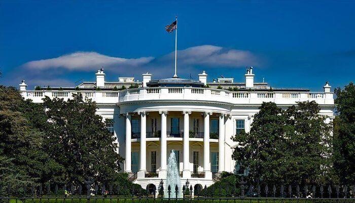 Türkiye de taraflar arasında! ABD, Açık Semalar Anlaşması'ndan çekildi