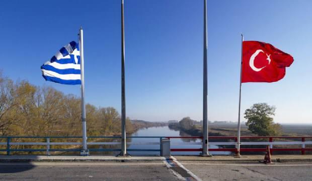 Türkiye'den Yunanistan'a kritik çağrı