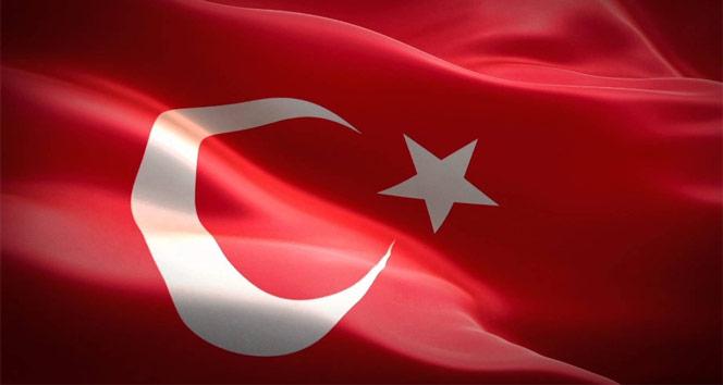 Türkiye ile Kongo Cumhuriyeti arasında ikili anlaşmalar imzalandı