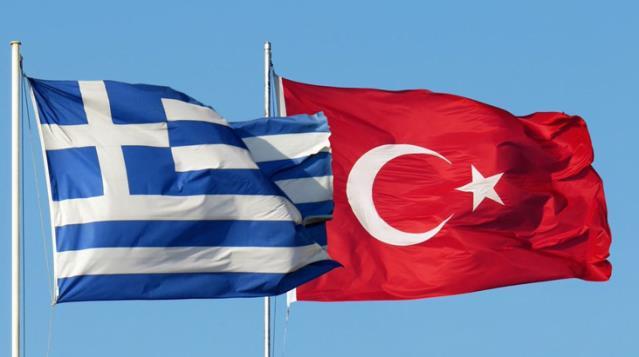 Türkiye ile Yunanistan arasındaki tarihi görüşme sona erdi! İki ülke temasları sürdürme kararı aldı