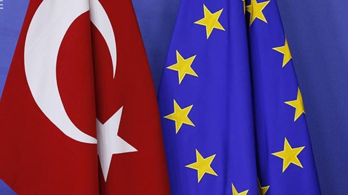 Türkiye'ye yaptırımın görüşüleceği zirve öncesi yaptırım sinyali: Çok çabaladık ama sonuç alamadık