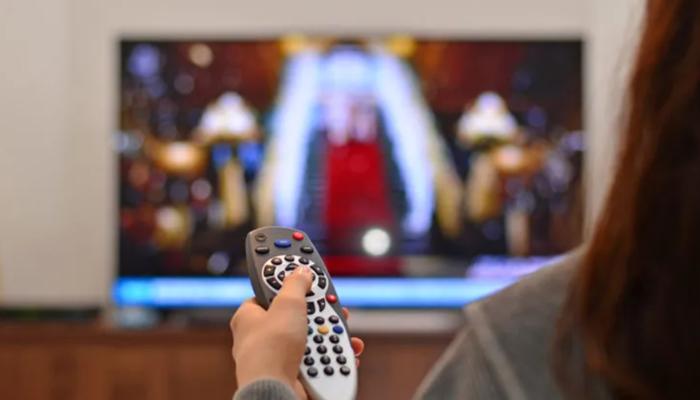 TV yayın akışı 29 Kasım 2020 Pazar! Bugün kanallarda ne var? Show TV, TV8, Kanal D, Star TV, FOX TV, ATV yayın akışı...