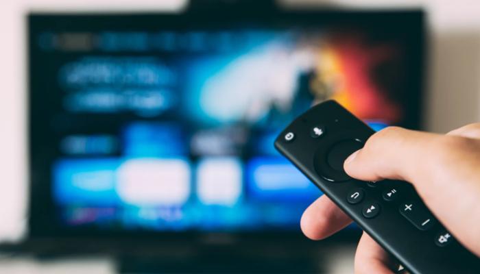TV yayın akışı 5 Kasım 2020 Perşembe! Bugün kanallarda ne var? Show TV, TV8, Kanal D, Star TV, FOX TV, ATV yayın akışı