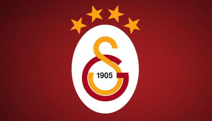 UEFA'dan Galatasaray'a 1 milyon euro kesinti cezası