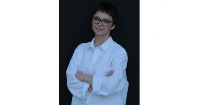"""Ukraynalı Siyaset Bilimci: """"Tarafsızlık sona erdi, Moskova memnuniyetsiz"""""""