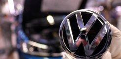 Volkswagen'in yönetim kurulu üyeliğine ilk kez bir Türk atandı