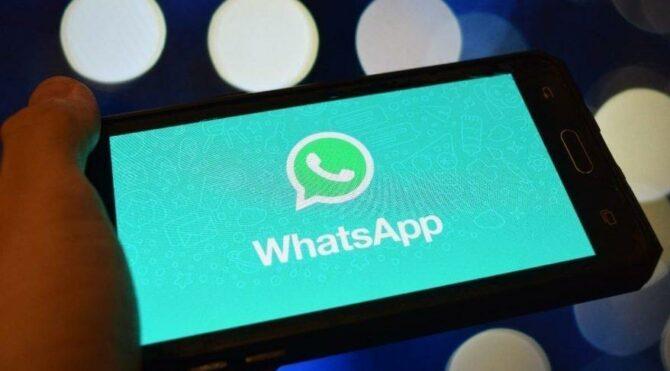 WhatsApp için 2021 yılında 6 yeni özellik geliyor
