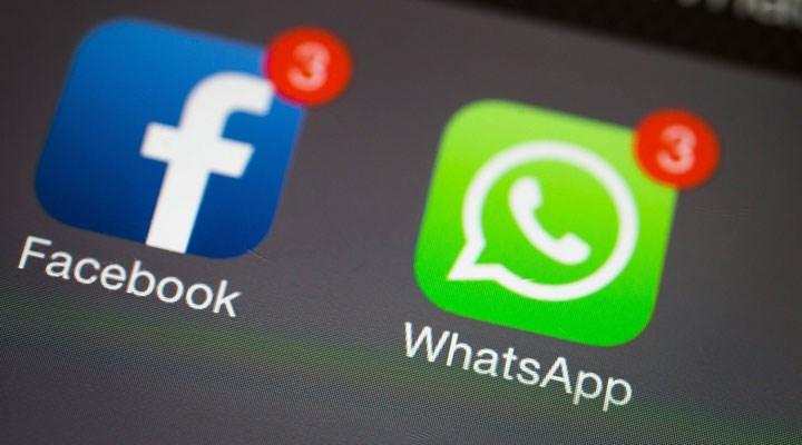 WhatsApp'ın temsilcisi, yeni sözleşmenin amacını açıkladı: Gelecekteki hizmetler için