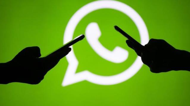 WhatsApp vatandaşları ikiye böldü, uzmandan uyarı geldi: 'Benim gizli saklım yok' yaklaşımı doğru değil